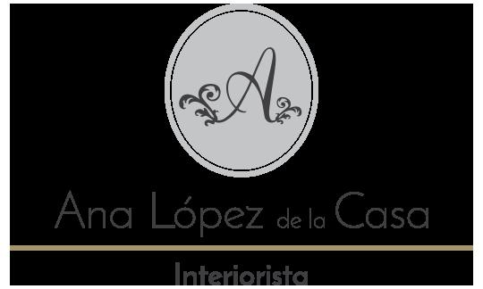 Ana Lopez de la Casa