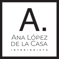 interiorista-analopez